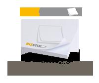 BIZSTIX® Classic 72 x 72 mm
