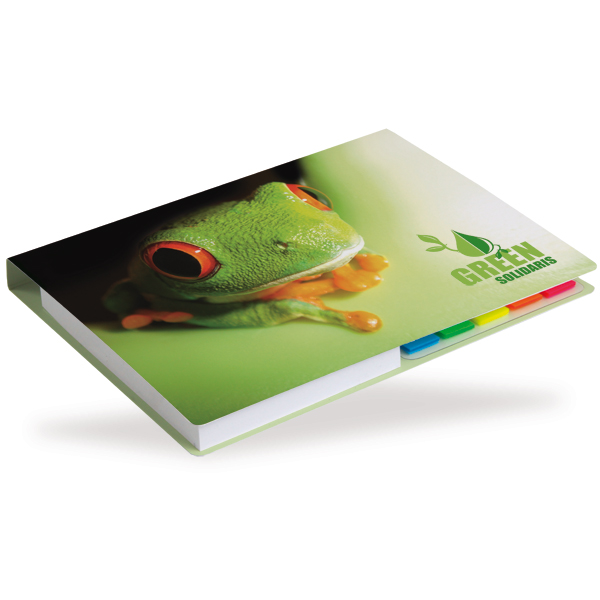 Office-Set im Softcover #2