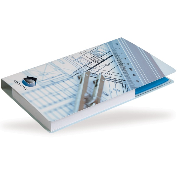 Office-Set im Softcover #1